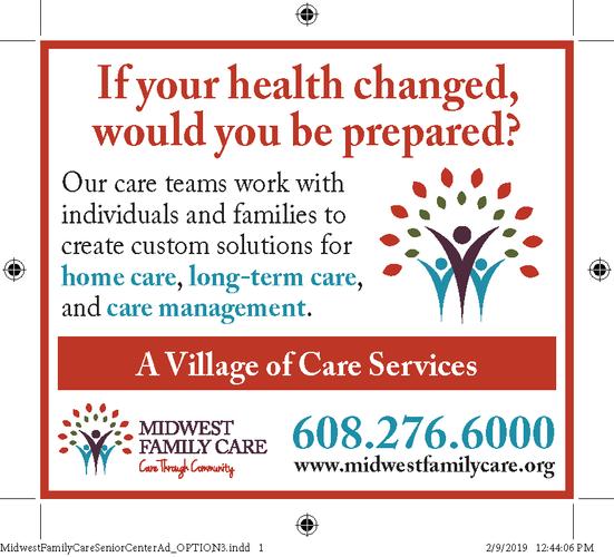midwestfamilycareseniorcenterad_option3.