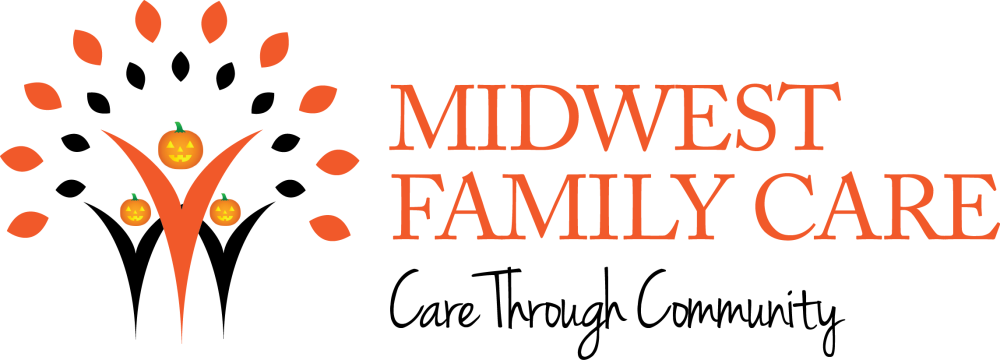 midwestfamilycarehalloweenlogo.png