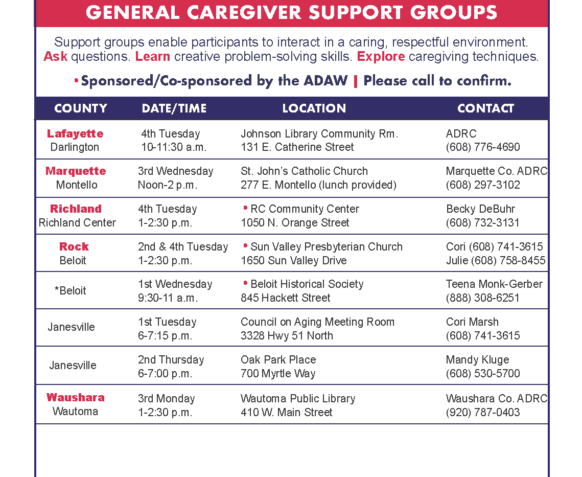ADAW_SupportGroups_Combined_Page_3.png