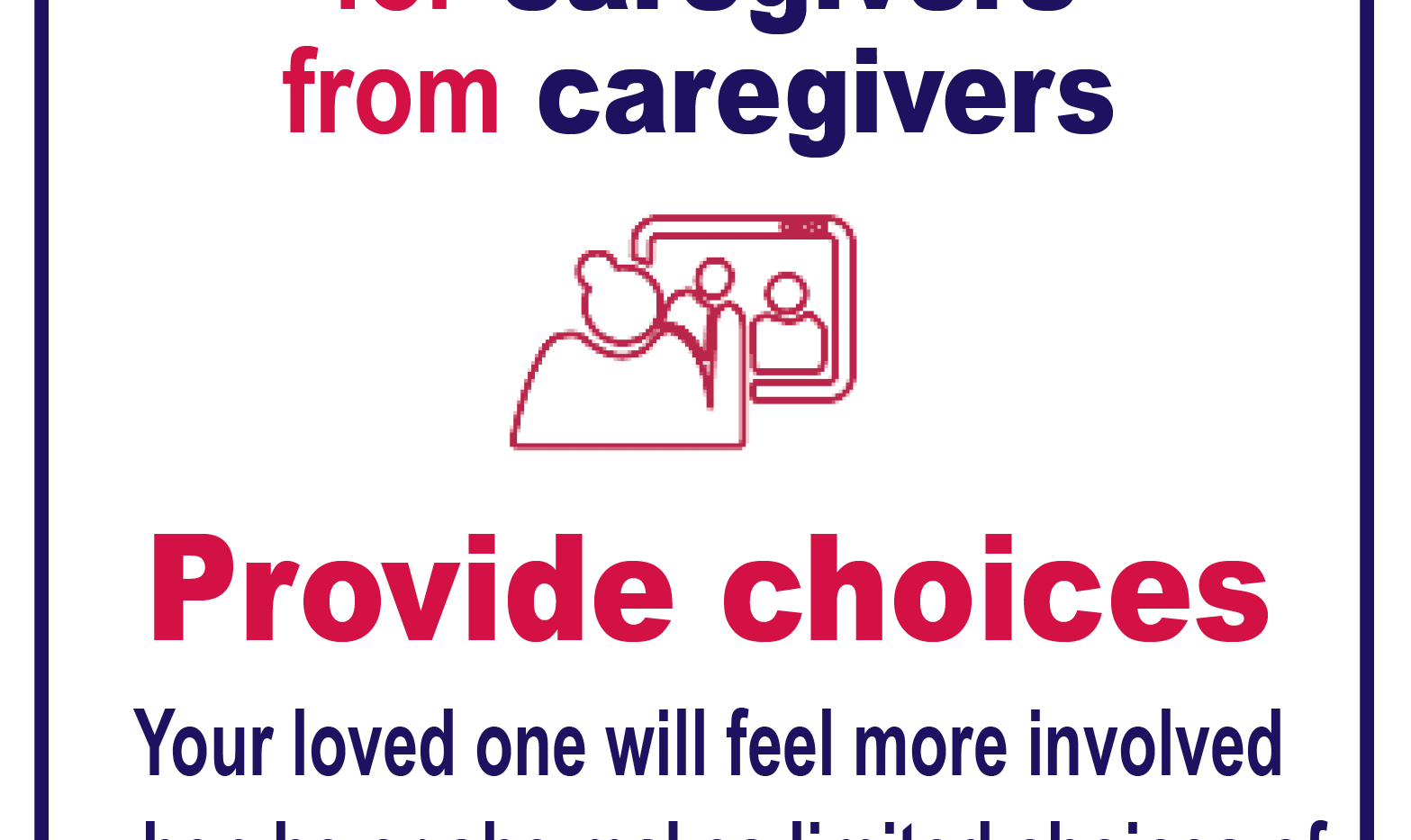 ADAW_Caregiver_Tips_CheckIn.png