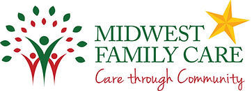 midwestfamilycarelogochristmas.png