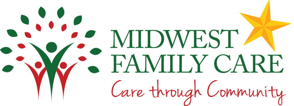 MFC Newsletter: December 2018