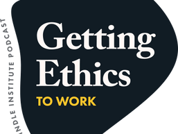 """Stop—Yammer Time! """"Conversation Stoppers"""" and Ethical Discussions in the Workplace [Podcast Review]"""