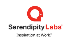 serendipity-labs-logo.png