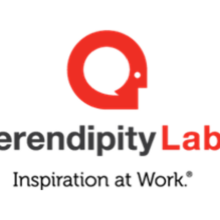 Inoculating Against Resistance: Persuasive Messaging at Serendipity Labs