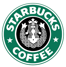 Case Study: Starbucks Brand Equity