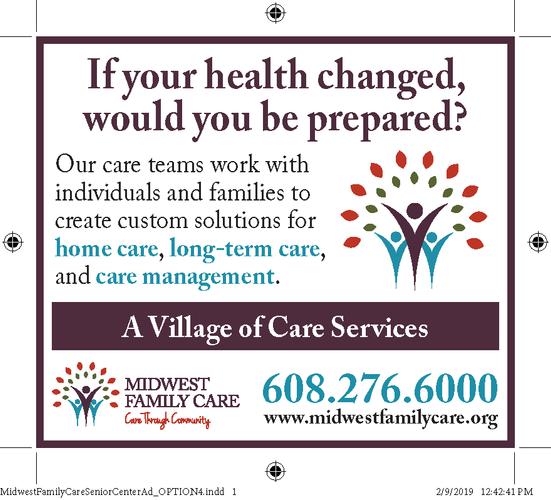 midwestfamilycareseniorcenterad_option4.