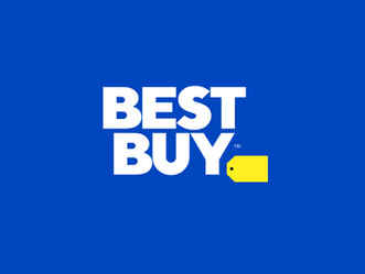 """The Death of """"Showrooming"""": How Digital Marketing is Better for Best Buy"""