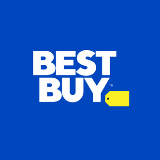 "The Death of ""Showrooming"": How Digital Marketing is Better for Best Buy"