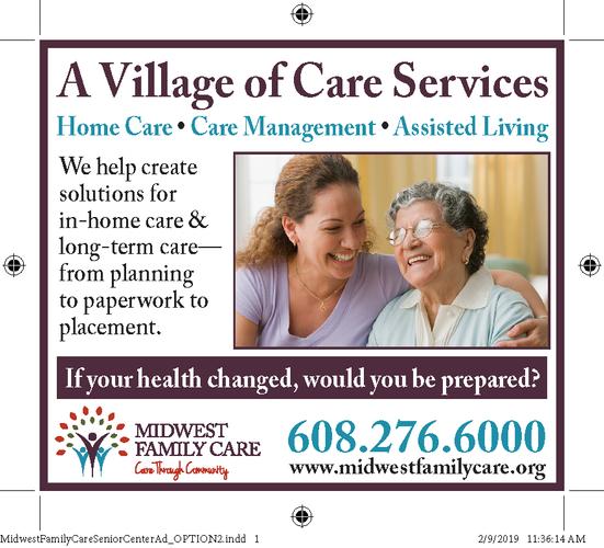 midwestfamilycareseniorcenterad_option2.
