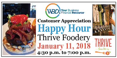 wbd-happy-hour-2017-thrive-foodery.png
