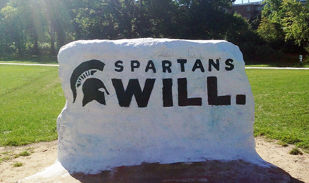 2016-rock-spartans-will-2.jpg