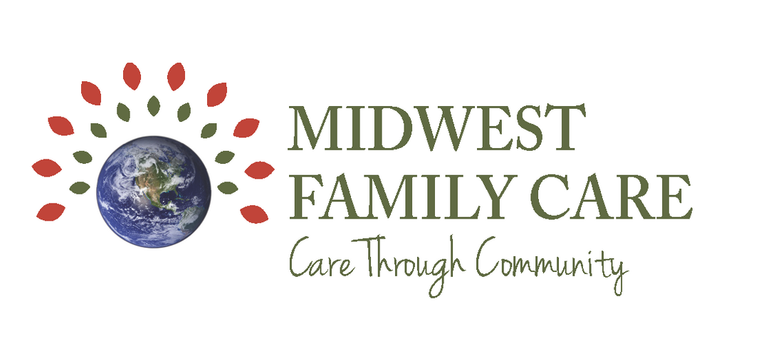 MidwestFamilyCare Earth Day.png