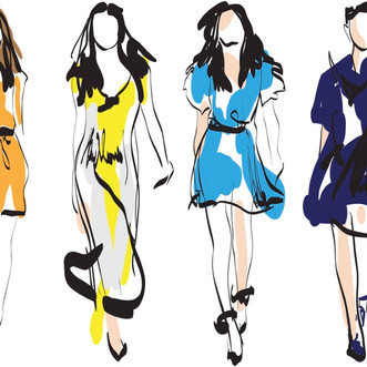 Seams Like a Waste: Fast Fashion and Sustainability