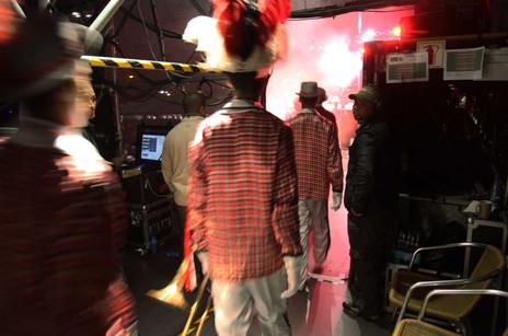 backstage_edited.jpg