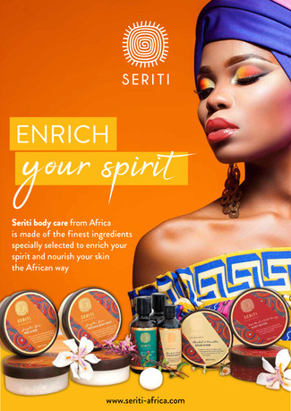 Seriti Beauty poster final-2.jpg