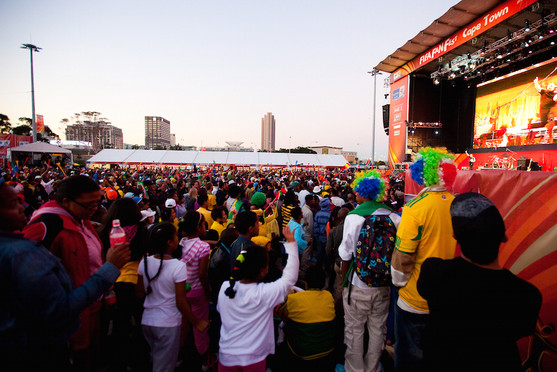 FIFA-World-Cup-2010-Opening-Parade-Cape-Town-1.jpg