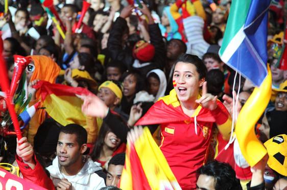 Crowd Spain_edited.jpg