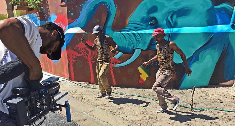Ghetto sounds shoot LR.jpg