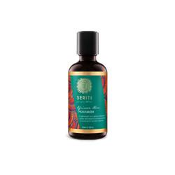 African Aloe moisturizer