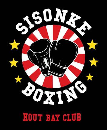 Sisonke logo design_edited.jpg