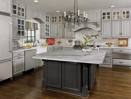 Madison Maple (Kitchen).png