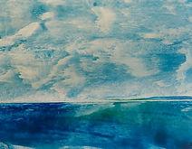 Nr. 18. Det blå hav.jpg