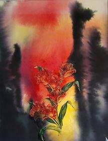 Nr. 579. tulipan.jpg