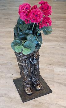 Nr. 209. Stående blomster-kar.jpg