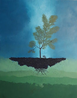 Nr. 580. Tree of life.jpg