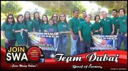 team dubayy.jpg