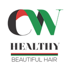 CWHealthy_logo.png