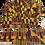 Thumbnail: Ashante Akun Tie Bonnet