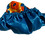Thumbnail: Legon 2 Elastic Bonnet
