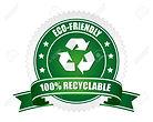 100-recyclable.jpg