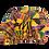 Thumbnail: Ashante Akun Elastic Bonnet
