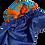 Thumbnail: Accra Elastic Bonnet