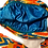 Thumbnail: Legon 2 Tie Bonnet