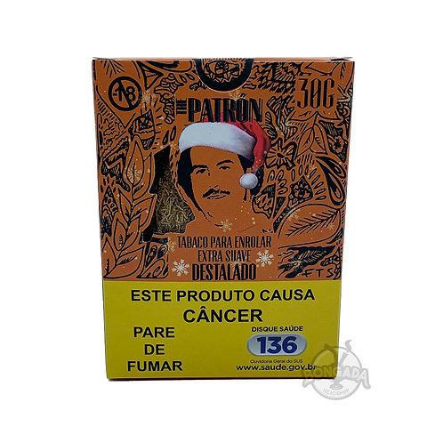 Tabaco Patrón