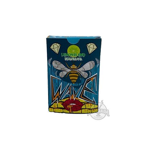 Kumbayá LemonBlend Wave (Sem Tabaco)