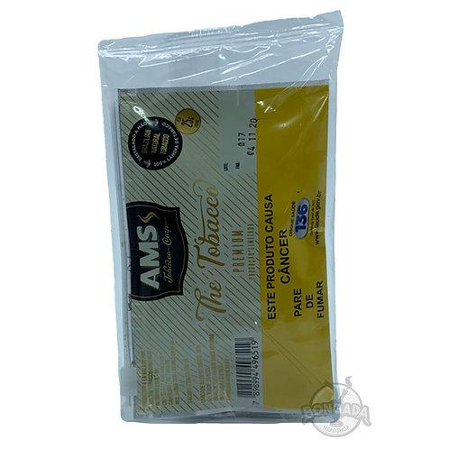 Tabaco The Tobacco Premium AMS