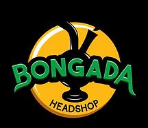 AF_BONGADA HEADSHOP_Marca 2017 fundo mai