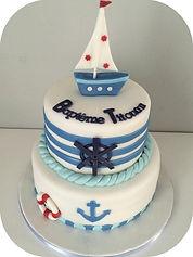 Gâteau_baptême_de_Titouan_style_marin.