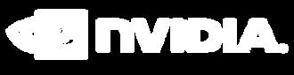NVIDIA-Web-White.png