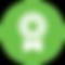 icon-lfs-wipeb60.png