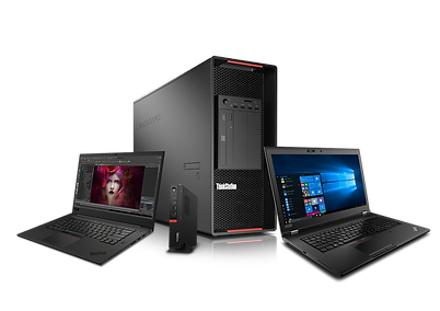 Lenovo-Workstation-Halo-Win9-1.png