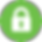 icon-lfs-secure60.png