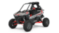 2020-rzr-rs1-ghost-gray_3q.png