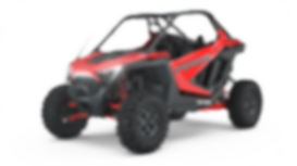 2020%20RZR%20PRO%20red%20small_edited.pn
