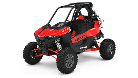 2021-rzr-rs1-indy-red-studio-small.png